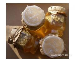 Méhész OKJ-s tanfolyam Kisbéren