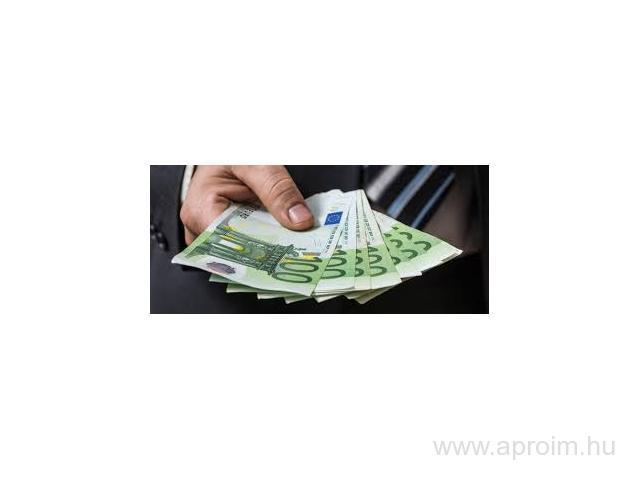 kínálnak hiteleket között különösen